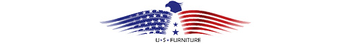 U.S. Furniture - Astoria, NY Logo