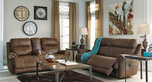 Genial US Furniture   Astoria, Queens, NY